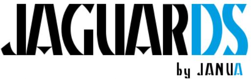 logo-jaguards