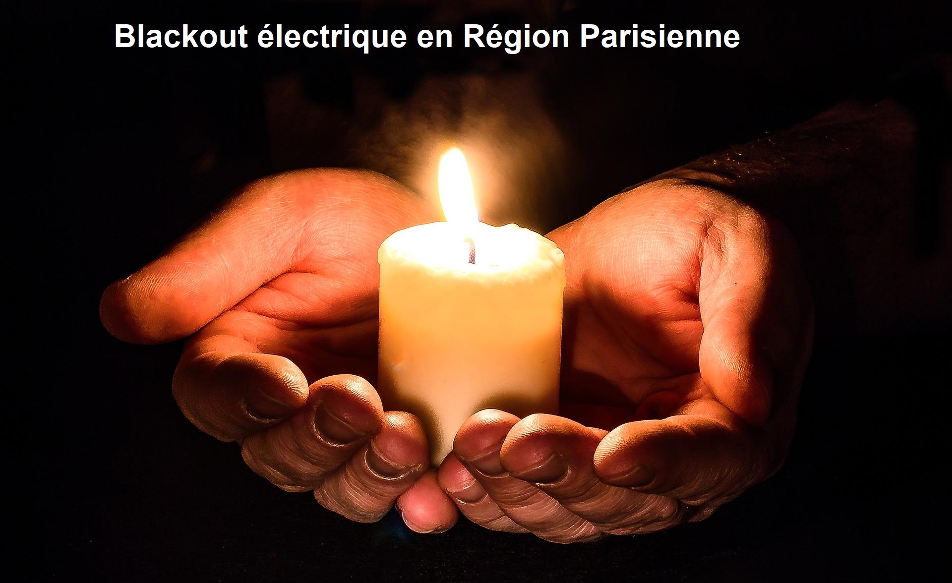 Jaguards en support du Conseil Départemental du Val de Marne
