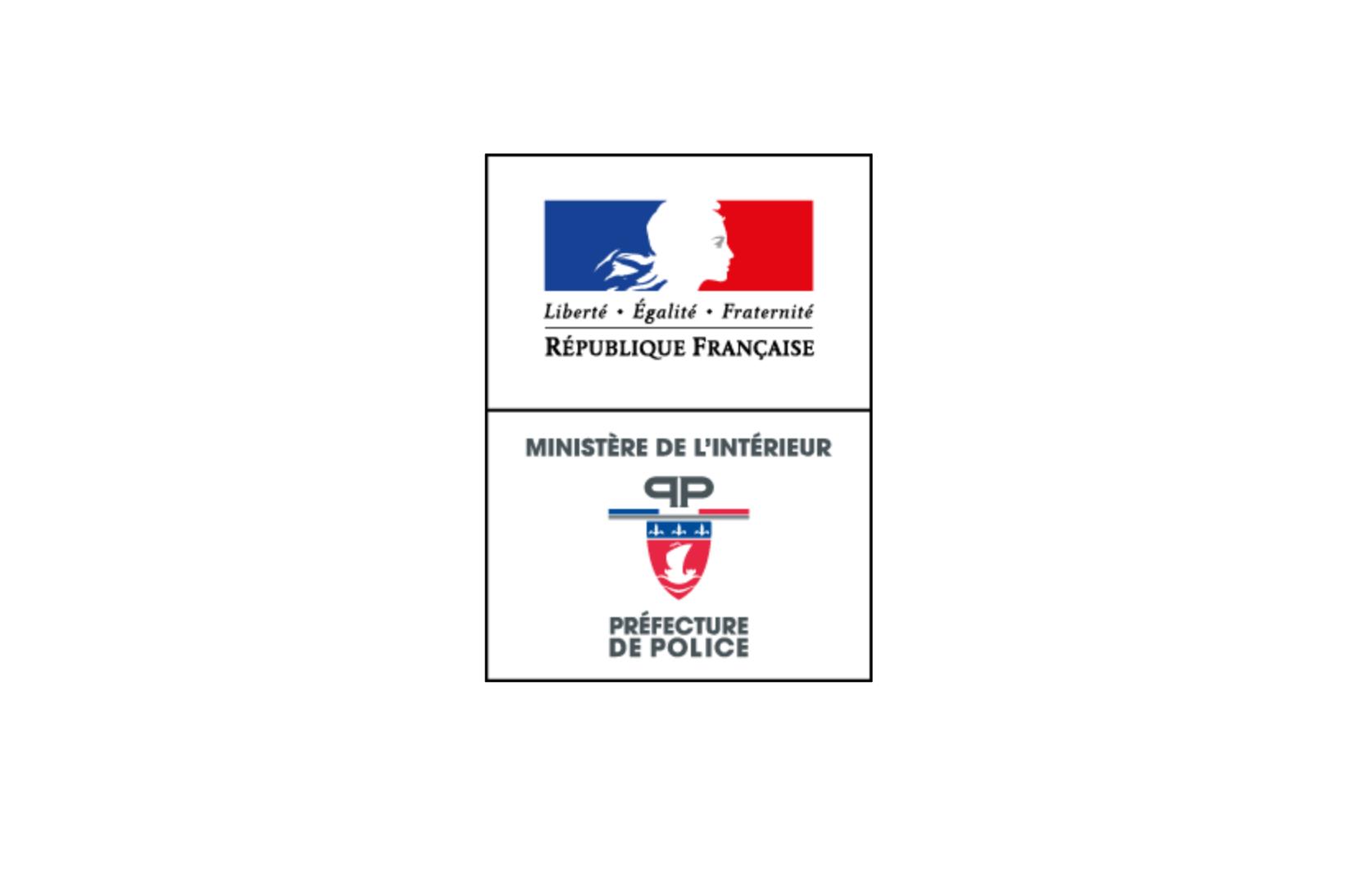 Jaguards équipera La Préfecture de Police de Paris