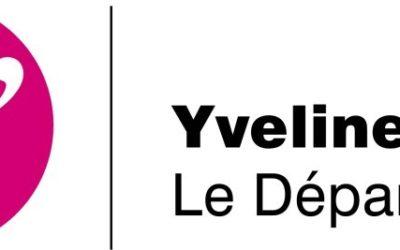 Le Conseil Départemental des Yvelines utilise Jaguards