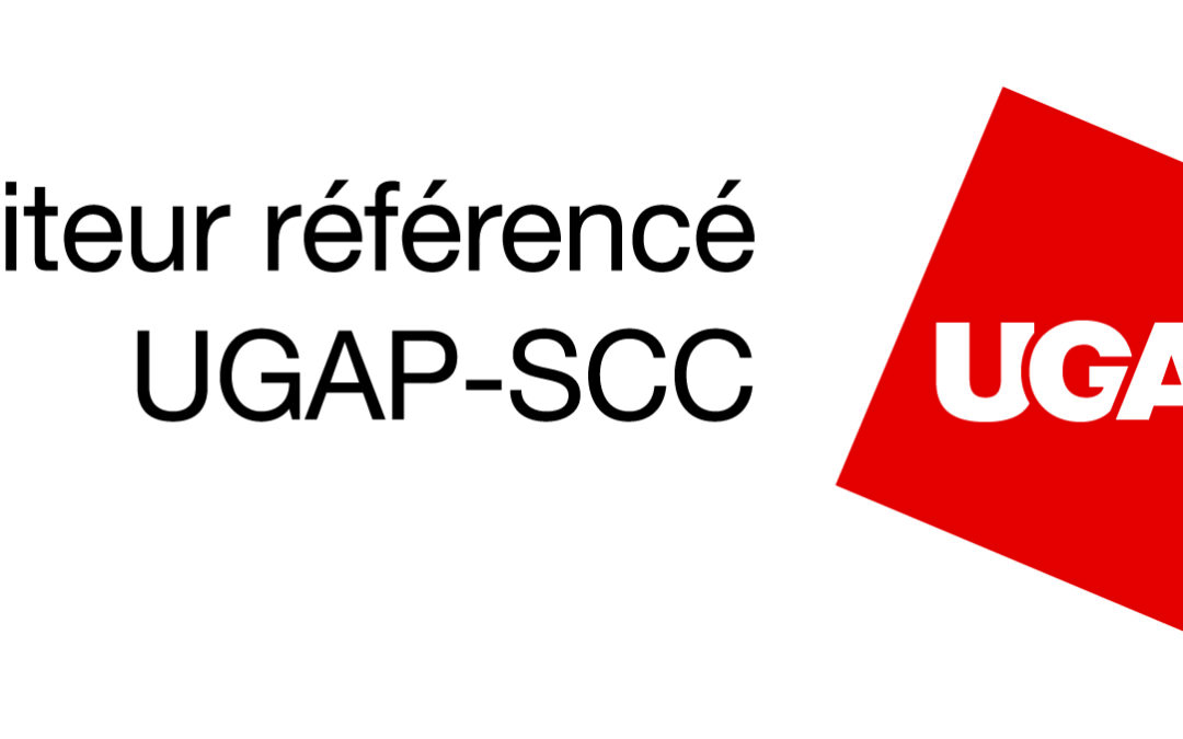 Jaguards rejoint le programme multi-éditeurs de l'UGAP